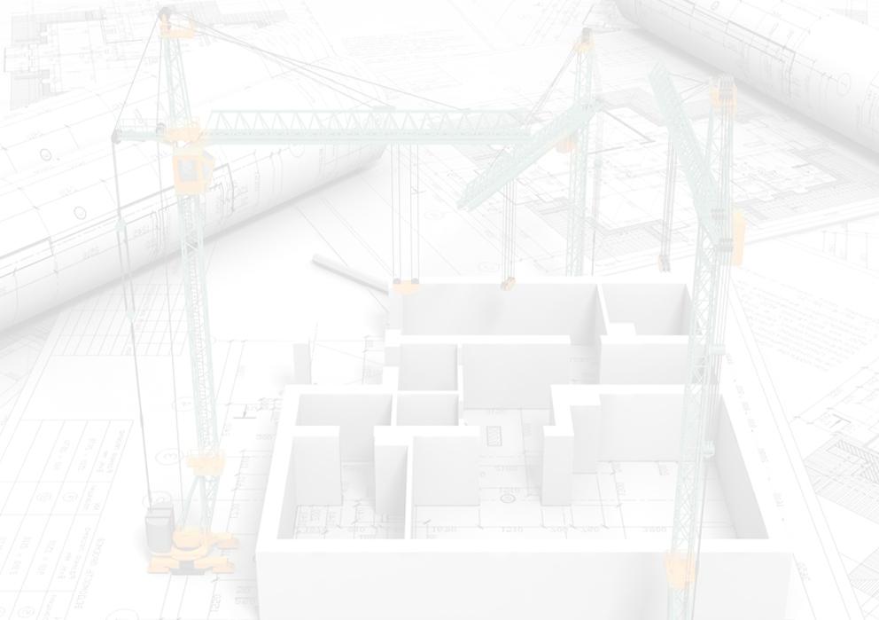 proyectos tecnicos