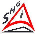 Tecnicos Construccion SHG