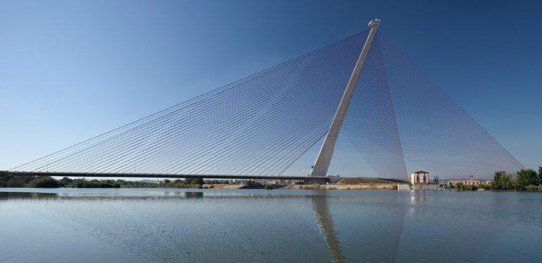 Puente Talavera 1
