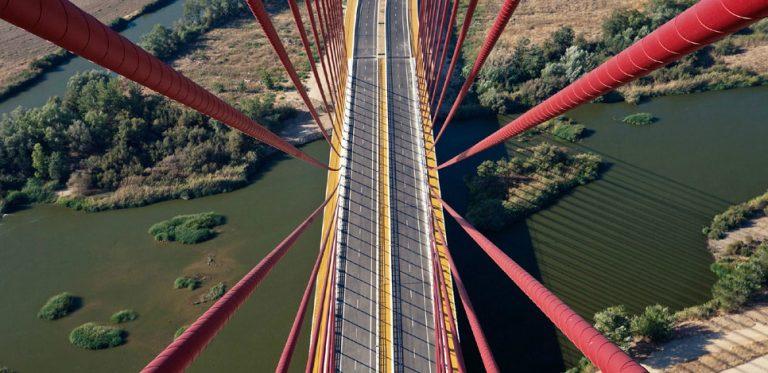 Puente Talavera 2