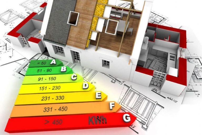gestion-certificado-eficiencia-energetica