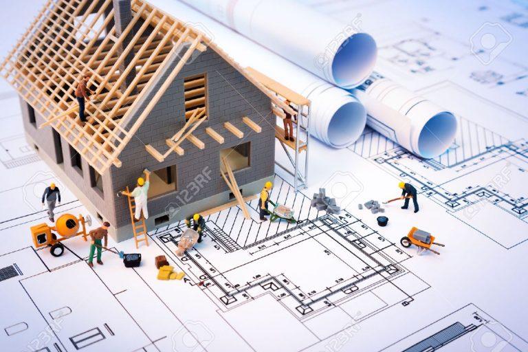 proyectos-tecnicos